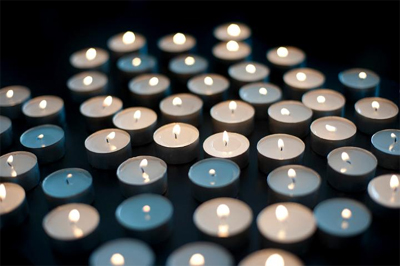 Candles-Stock-400x266