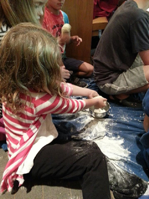 Child-Making-Dough-300x400
