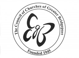 Council of Churches of Greater Bridgeport logo