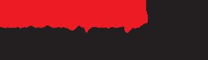 ucc-logo-300x87