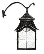 Front-Door-Center-Lantern-1