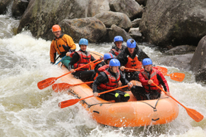 HSYG-2014-Rafting-300x200