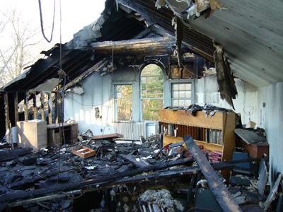 Post-Fire-Choir-Room-400x300