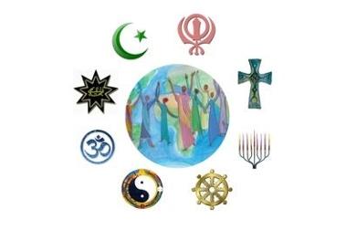 2017-Interfaith-Theological-Study-379x252