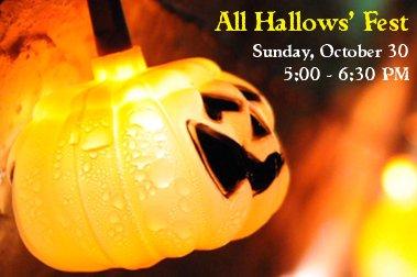 all-hallows-fest-2016-279x252