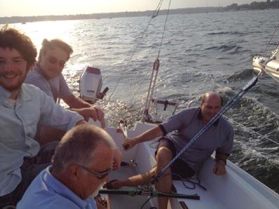 Decons-at-Sea-2014-400x300