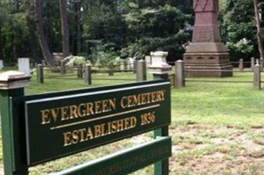 Evergreen-Cemetery-379x252