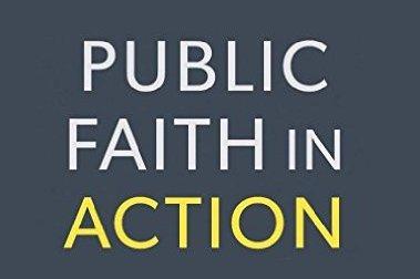 public-faith-in-action-379x252
