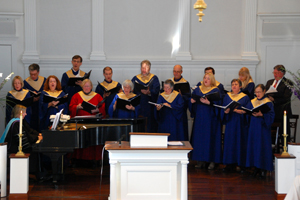 Chancel-Choir-SCC