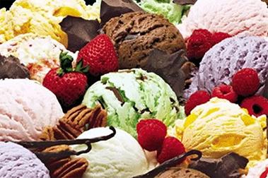 Ice-Cream-Social-promo-phot