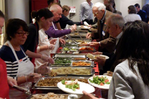 2015-Thanksgiving-Feast-001