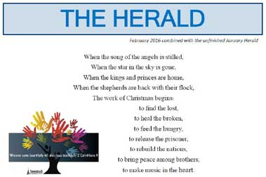 2016-02-Herald-cover