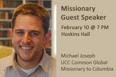 2016-02b-Global-Missionary-