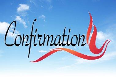 Confirmation Promo 379x252