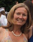 Dana Johnson : Director of Children's Ministry