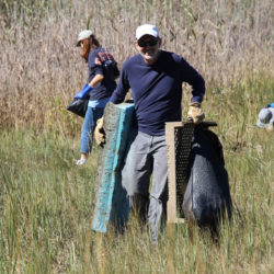 2016-river-clean-up-10