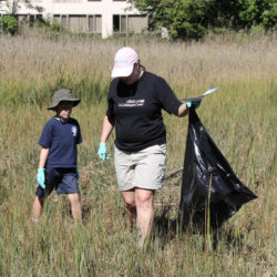 2016-river-clean-up-11