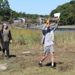 2016-river-clean-up-16