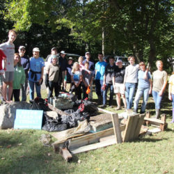2016-river-clean-up-20