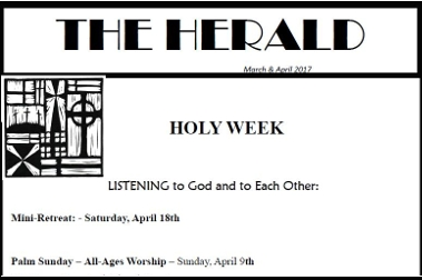Herald-2017-0304-cover